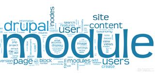 Top 10 Drupal Administrative modules | Top 10 Drupal time saving modules for admin purposes