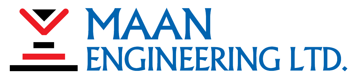 Maan Engineering Limited