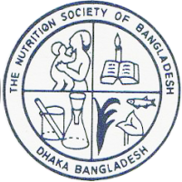 Nutrition Society Of Bangladesh