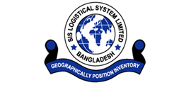 SIS Logistical System Ltd